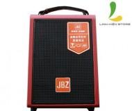 Loa kéo JBZ 0815