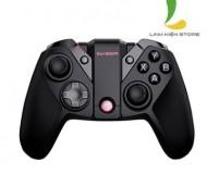 Tay cầm chơi game GameSir G4 Pro