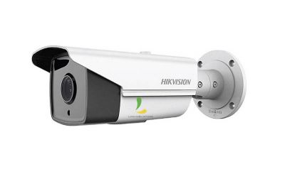 Camera giám sát Hikvision DS-2CE16C0T-IT5 720P