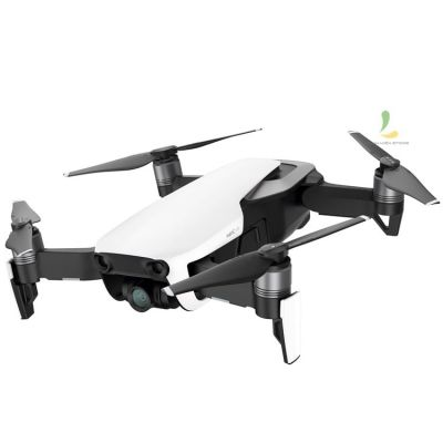 Flycam DJI Mavic Air Combo