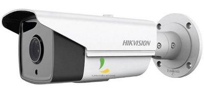 Camera giám sát Hikvision DS-2CE16D0T-IT3