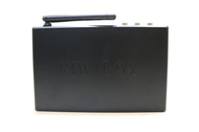 Android tivi box kiwibox S1 Pro