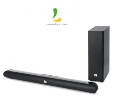 Loa Soundbar JBL Cinema Sb150