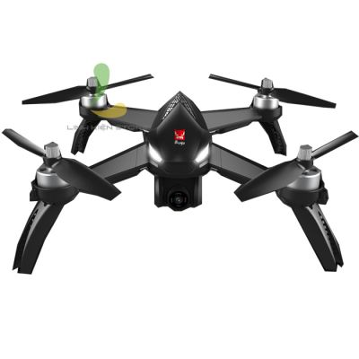 Flycam MJX Bugs 5W - Camera Version 2