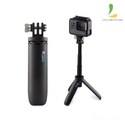 Gậy Mini Extension Pole and Tripod GoPro