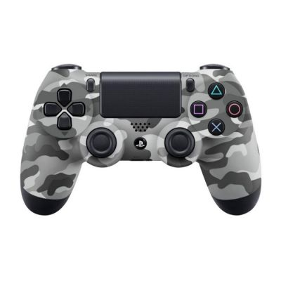 Tay cầm Ps4 Wireless Controller