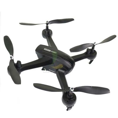 Flycam SH7HD Full HD 1080P