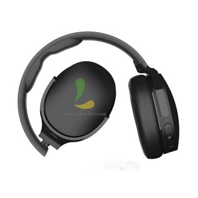TAI NGHE SKULLCANDY WIRELESS HESH 3