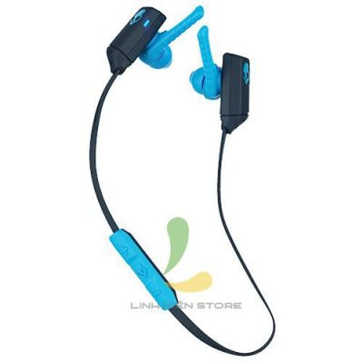 TAI NGHE SKULLCANDY XTFREE WIRELESS