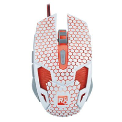 Mouse Game R8 1629