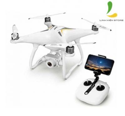 Flycam JJRC X6 Aircus