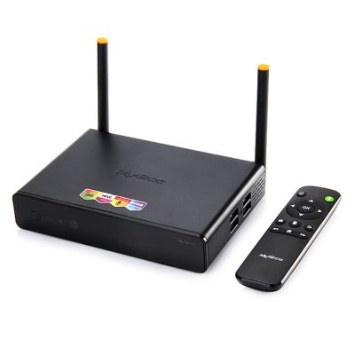 MYGICA ATV1900AC ANDROID TV BOX