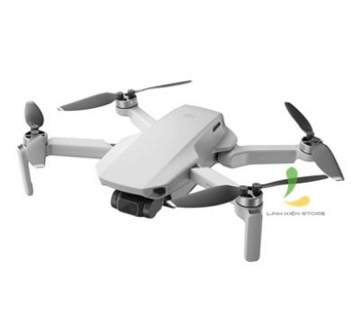 Flycam DJI Mavic Mini