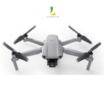 Flycam DJI Mavic Air 2 Basic
