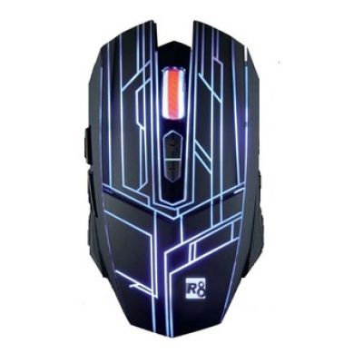 Mouse Game R8 1656