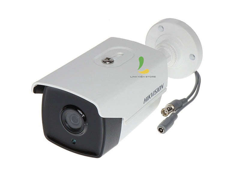 Camera giám sát Hikvision DS-2CE16D0T-IT5
