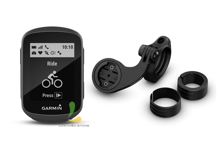 Garmin Bike Edge 130