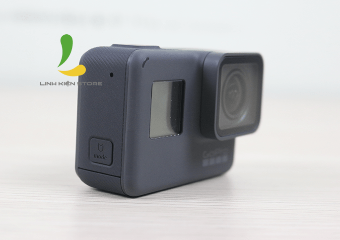 Gopro Hero 5 Black - LKS