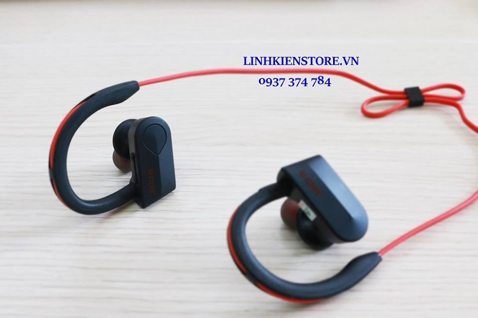 tai nghe bluetooth jabra sport pace