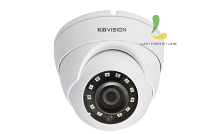 KBVISION 2012S4