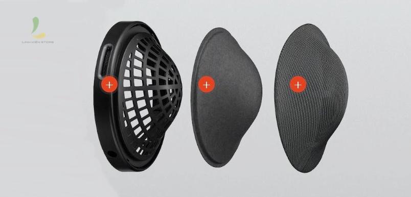 Tai-nghe-Sony-MDR-Z1R-WW2  (1)