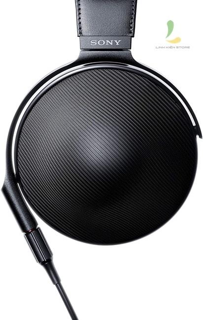Tai-nghe-Sony-MDR-Z1R-WW2  (10)