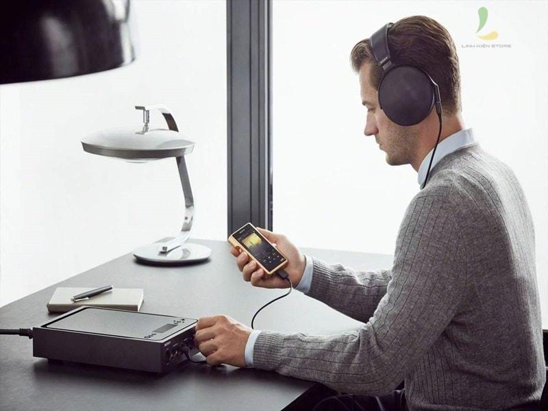 Tai-nghe-Sony-MDR-Z1R-WW2  (12)