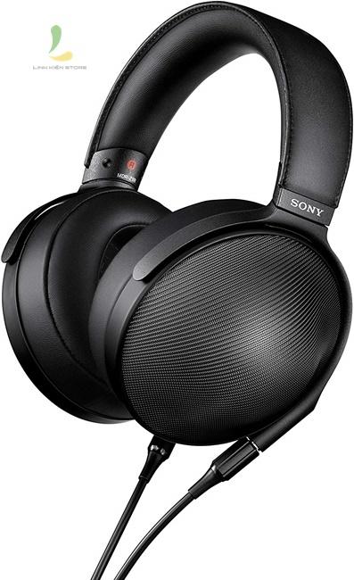 Tai-nghe-Sony-MDR-Z1R-WW2  (4)