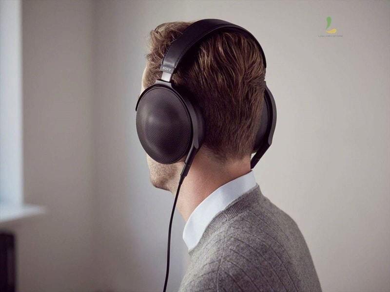 Tai-nghe-Sony-MDR-Z1R-WW2  (6)
