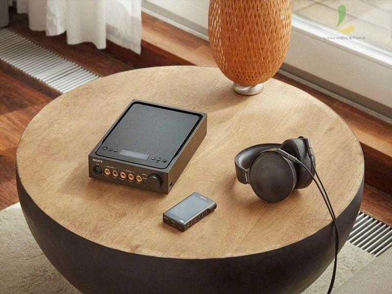 Tai-nghe-Sony-MDR-Z1R-WW2  (8)