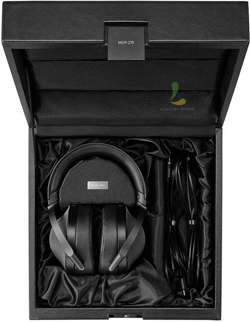 Tai-nghe-Sony-MDR-Z1R-WW2  (9)