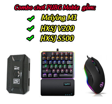 Combo-Meiying-M1-ban-phim-co-HXSJ-V200-chuot-HXSJ-S500 (2)