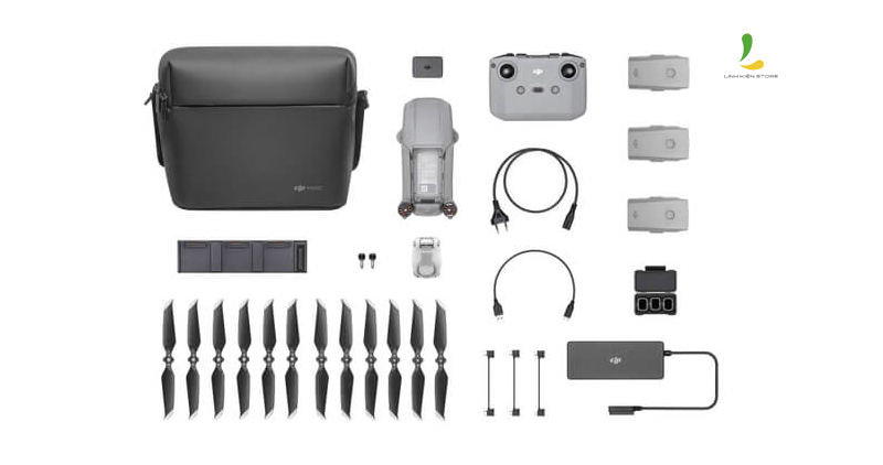 Flycam-DJI-Mavic-Air-2-Combo  (1)