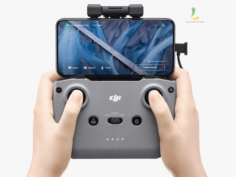 Flycam-DJI-Mavic-Air-2-Combo  (2)