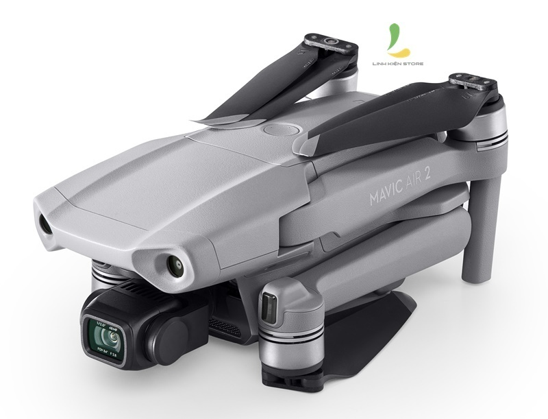 Flycam-DJI-Mavic-Air-2-Combo  (3)