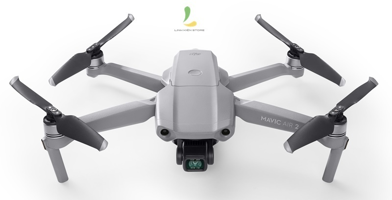 Flycam-DJI-Mavic-Air-2-Combo  (4)