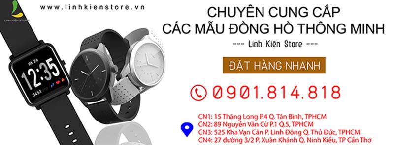 7e7689b91384 Linh Kiện Store - Trung tâm phân phối các sản phẩm và giải pháp công ...