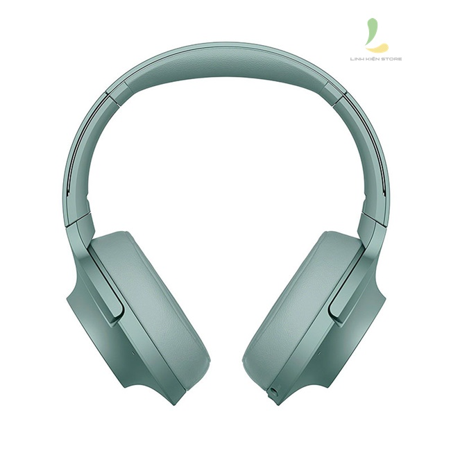 Tai-nghe-Bluetooth-Sony WH-H900N (10)