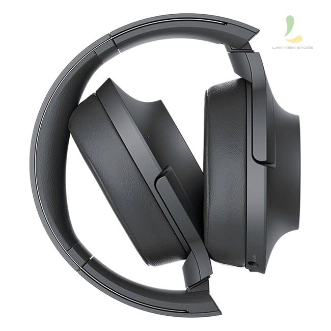 Tai-nghe-Bluetooth-Sony WH-H900N (11)