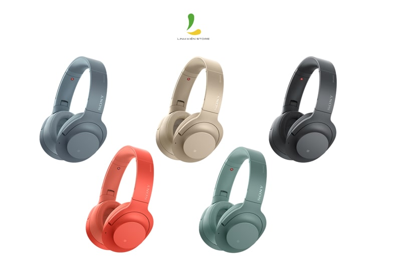 Tai-nghe-Bluetooth-Sony WH-H900N (3)