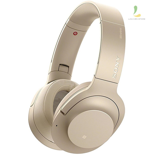 Tai-nghe-Bluetooth-Sony WH-H900N (9)