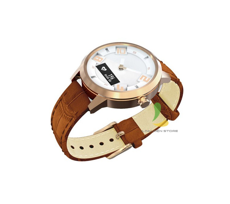 Lenovo Watch X Gold