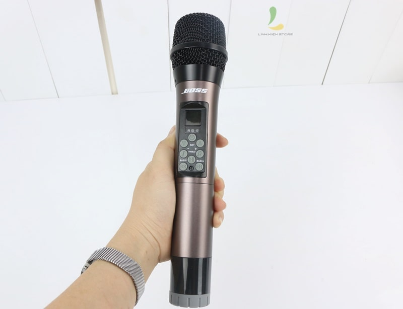 Micro-khong-day-Boss-QM-41 (10)